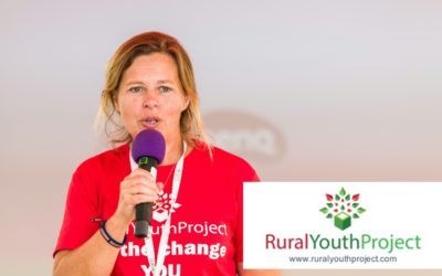 Protecting the future of rural youth