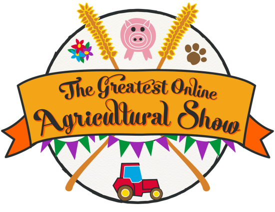 Close to 50,000 show area visitors attend Greatest Online Ag Show