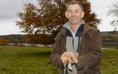 Nominations now open for two prestigious farming awards