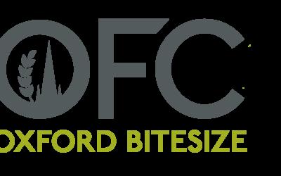 Oxford Farming Conference to bring back successful 'bitesize' webinars